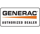 Generic Authorised Dealer