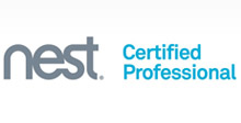 Nest Certified Professional