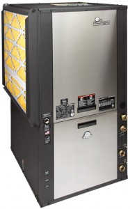 ClimateMaster-Tranquility-TE-Series-Unit