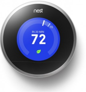 Nest-thermostat-and-Airwave-1024x945