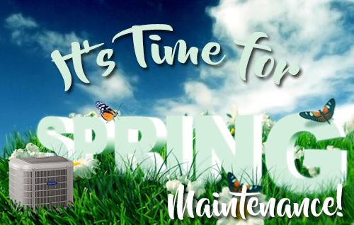 spring-community
