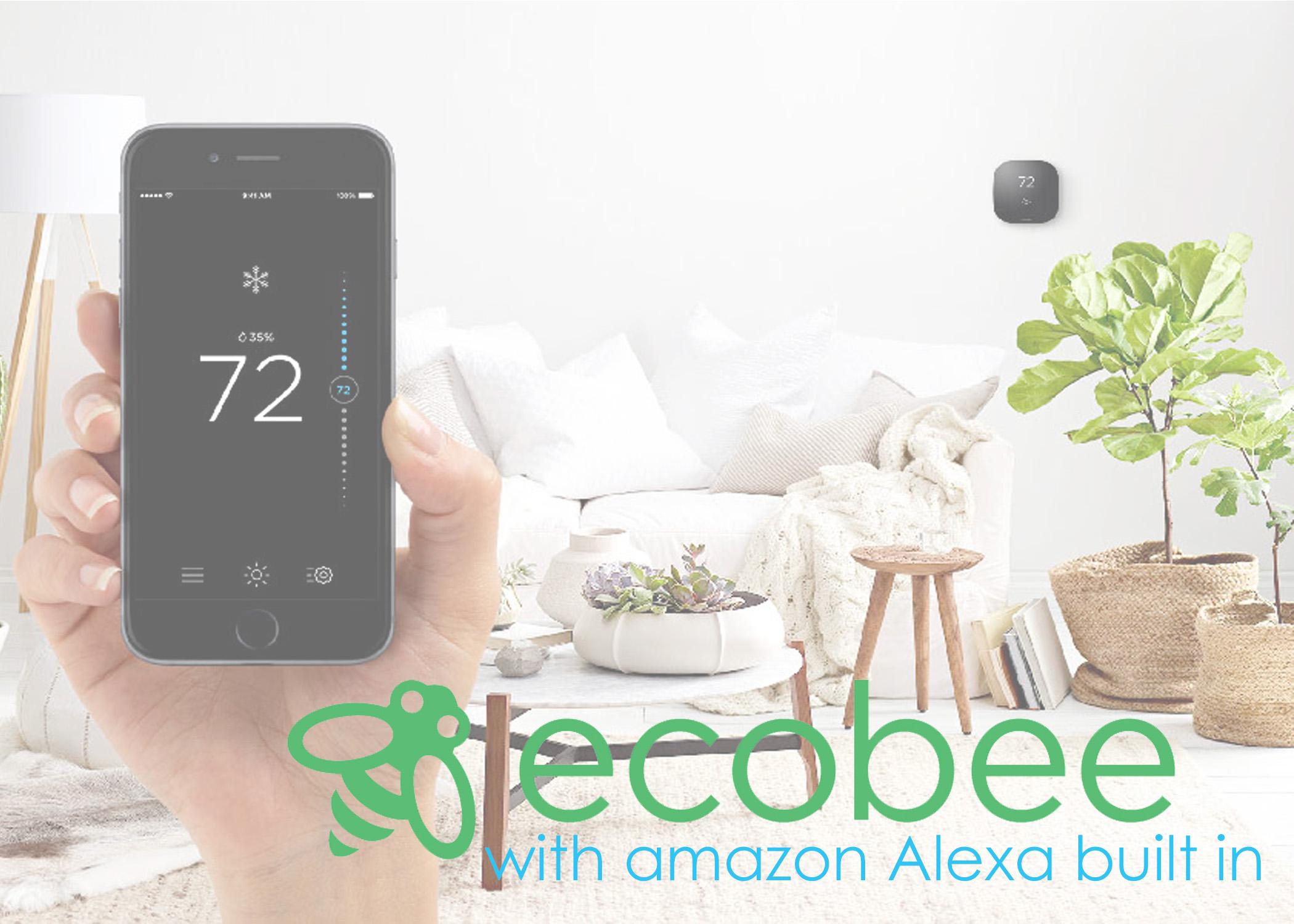 ecobee-slide